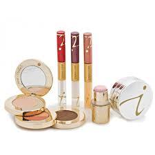make-up-products-katikati